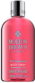 Molton Brown PINK PEPPERPOD - BODY WASH - 300 ML