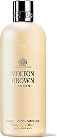 Molton Brown PAPYRUS REED - REPAIRING CONDITIONER