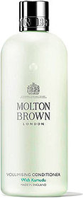 Molton Brown KUMUDU - VOLUMISING CONDITIONER - 300