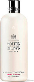 Molton Brown CLOUDBERRY - NURTURING CONDITIONER -