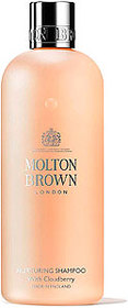 Molton Brown CLOUDBERRY - NURTURING SHAMPOO - 300