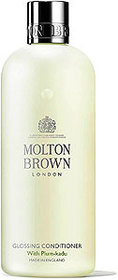 Molton Brown PLUM-KADU - GLOSSING CONDITIONER - 30