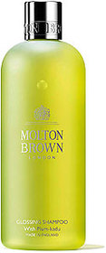 Molton Brown PLUM-KADU - GLOSSING SHAMPOO - 300 ML