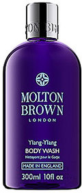 Molton Brown YLANG-YLANG - BODY WASH - 300 ML
