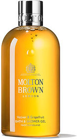 Molton Brown VETIVER & GRAPEFRUIT - BATH & SHOWER