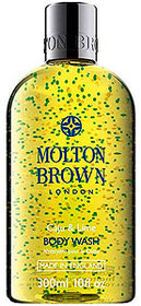 Molton Brown CAJU & LIME - BODY WASH - 300 ML