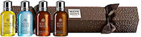 Molton Brown DISTINGUISHED TREATS CRACKER - BATH A