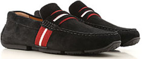 Bally Women's Loafers