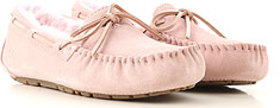UGG Women's Loafers