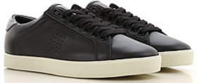 Celine Sneakers for Women
