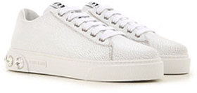 Miu Miu Sneakers for Women