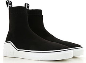 Givenchy Sneakers for Women
