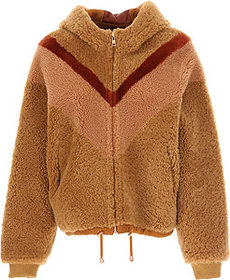 See By Chloe Jacket for Women