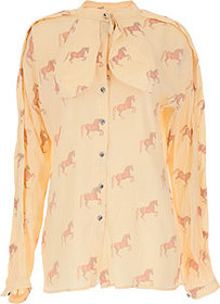 Vivienne Westwood Shirt for Women