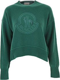 Moncler Sweater for Women