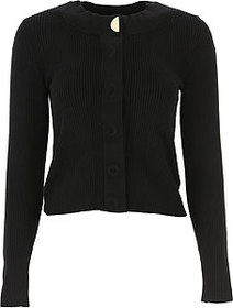 Guess Sweater for Women