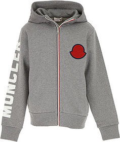 Moncler Kids Clothing for Boys