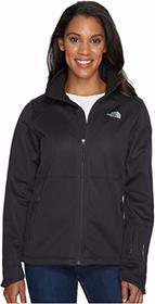 The North Face Apex Risor Jacket