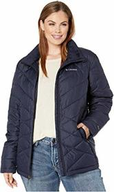 Columbia Plus Size Heavenly™ Jacket