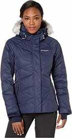 Columbia Lay D Down™ II Jacket