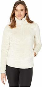 The North Face Osito 1/4 Zip Pullover
