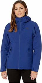 The North Face Carto Triclimate® Jacket