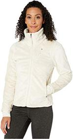 The North Face Osito Flow Jacket