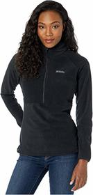 Columbia Basin Trail™ Fleece 1/2 Zip