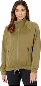 The North Face Jazzer Full Zip