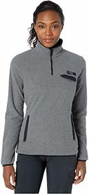 Columbia Harborside™ II Fleece Pullover