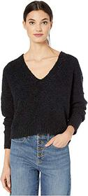 Free People Finders Keepers V-Neck