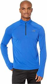 The North Face Essential 1/4 Zip
