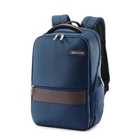 Samsonite Kombi Small Backpack in the color Legion
