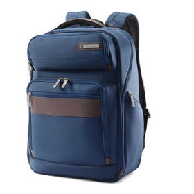 Samsonite Kombi Large Backpack in the color Legion