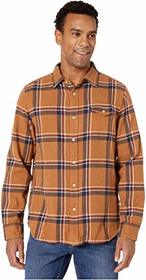 The North Face Long Sleeve Arroyo Flannel Shirt
