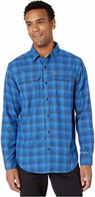 Columbia Silver Ridge™ 2.0 Flannel