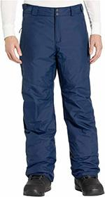 Columbia Bugaboo™ IV Pants