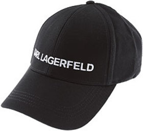 Karl Lagerfeld Men's Hat