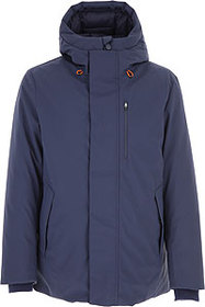 Save the Duck Jacket for Men
