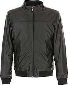 Guess Jacket for Men