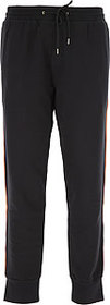 Paul Smith Pants for Men