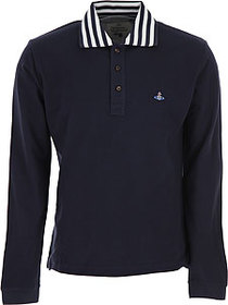 Vivienne Westwood Polo Shirt for Men