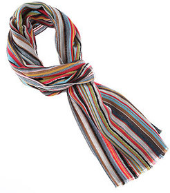 Paul Smith Scarf for Men