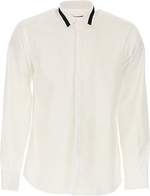 Karl Lagerfeld Shirt for Men