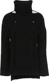 Bottega Veneta Sweater for Men
