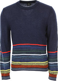 Paul Smith Sweater for Men