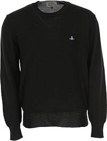 Vivienne Westwood Sweater for Men