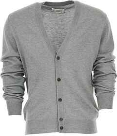 Maison Martin Margiela Sweater for Men