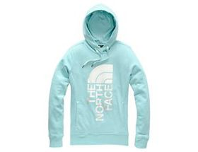 The North Face Trivert Pullover Long-Sleeve Hoodie
