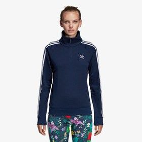 adidas Originals Blossom Of Life Zip Sweater